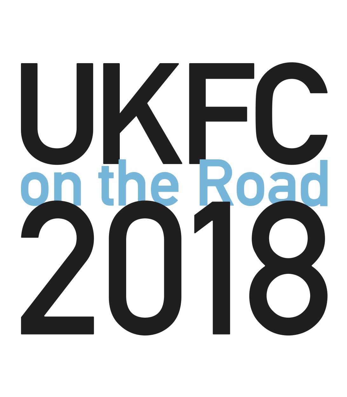 UKFC2018_ロゴ.jpg
