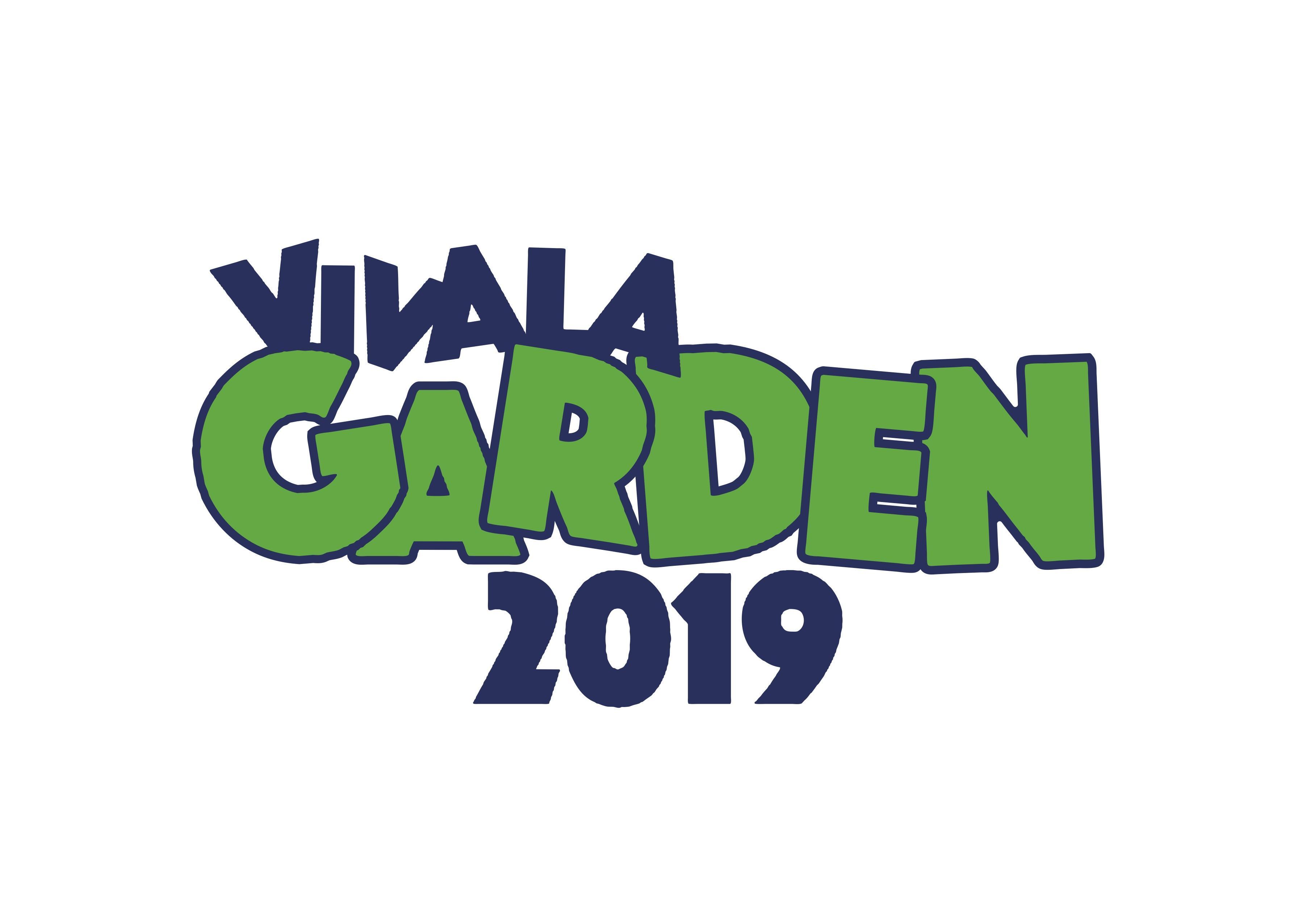 2019_gardenlogo.jpg