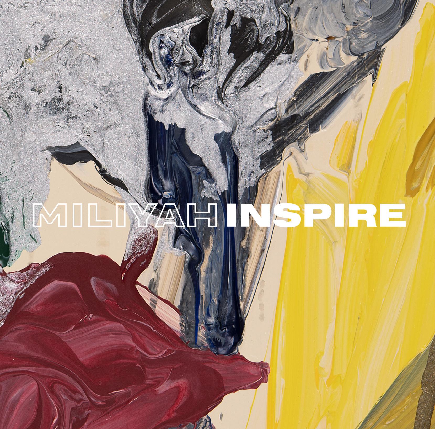 2020.10.28加藤ミリヤ「INSPIRE」通常盤_1枚のみの場合使用はこちら.jpg