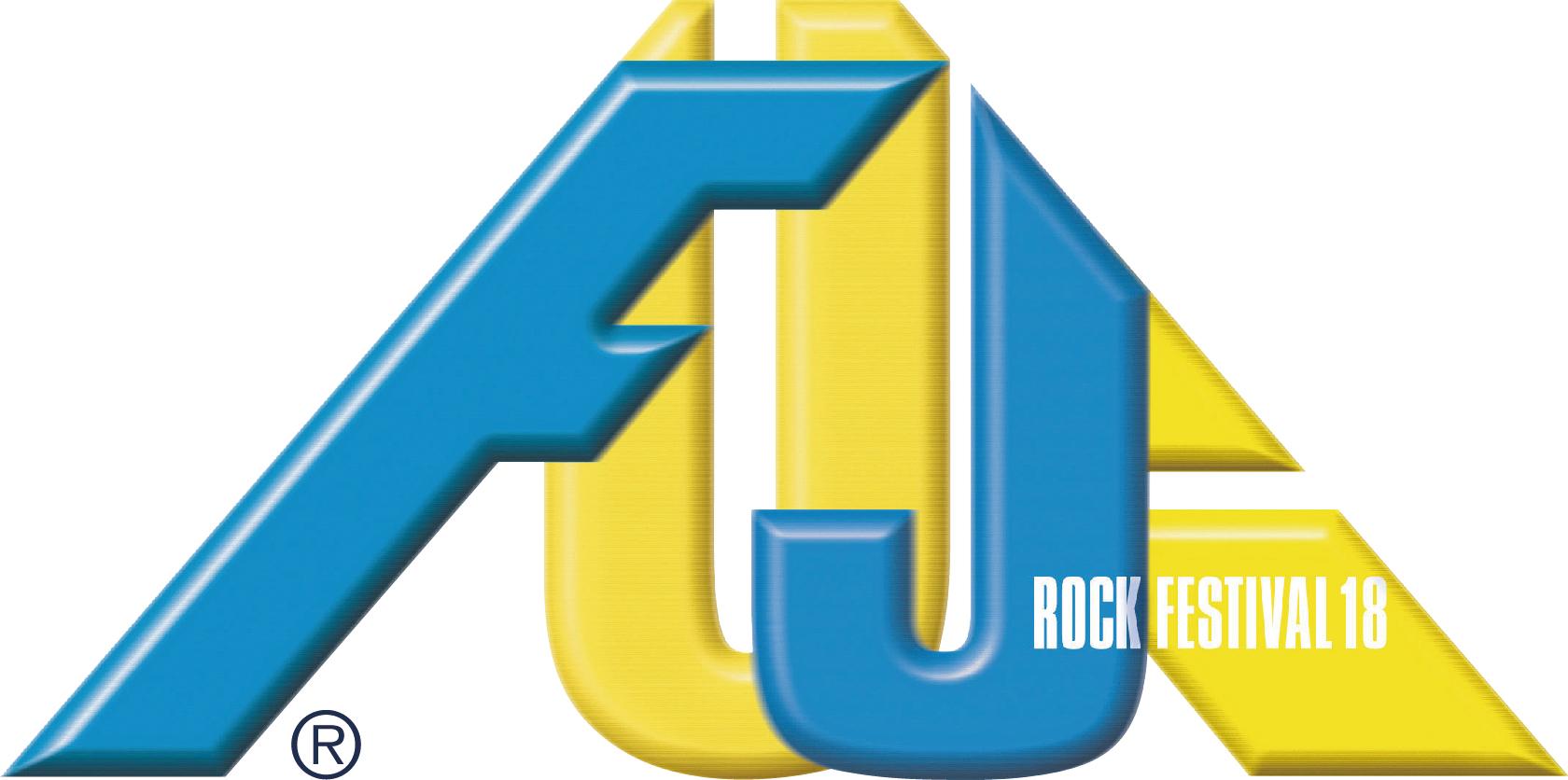 FRF18_Visual_logo.jpg