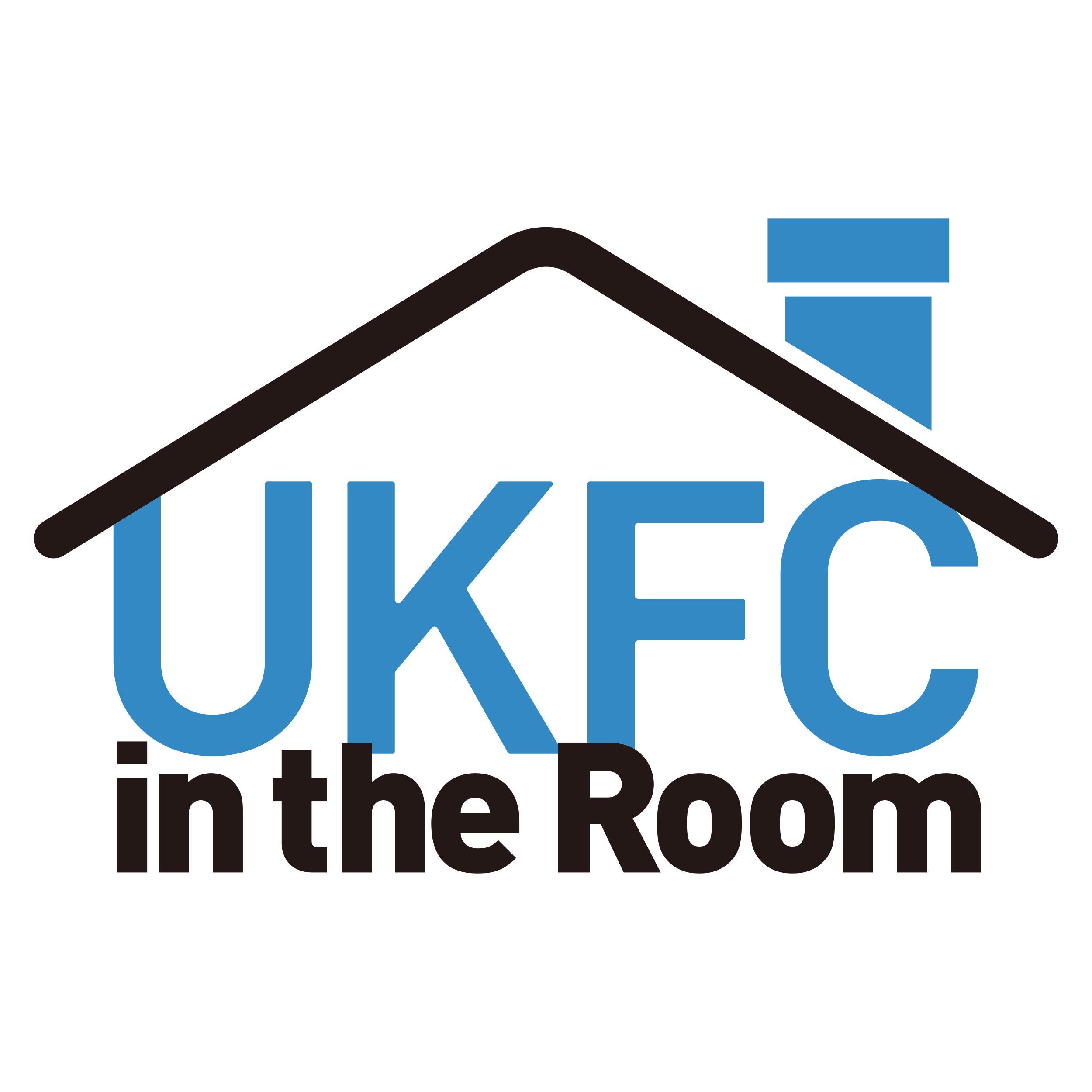 UKFCintheroom_logo.jpg