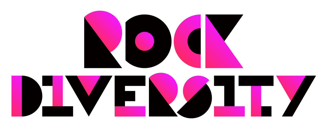 rockdiversity_logo.jpeg